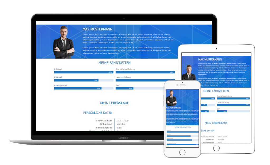 Bewerbungshomepage_responsive_design2